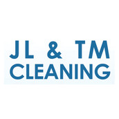 JL & TN Cleaning, South Wales