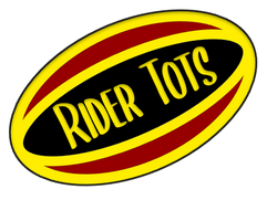 Rider Tots Logo 1.png
