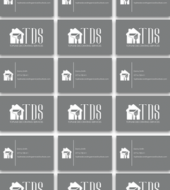 tds business cards.png