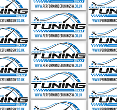 Performance Tuning SW Stickers Social.pn