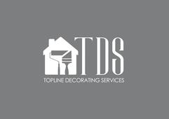 TDS Logo Social.png
