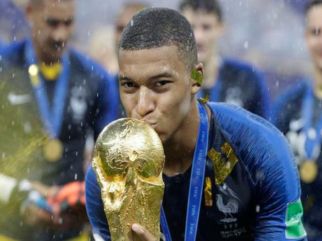 Os 11 Jogadores de Futebol Mais Valiosos do Mundo