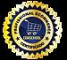 Empresa Certificada em Gerência e Excelência em Ecommerce e Marketing Digital pela CommSchool.