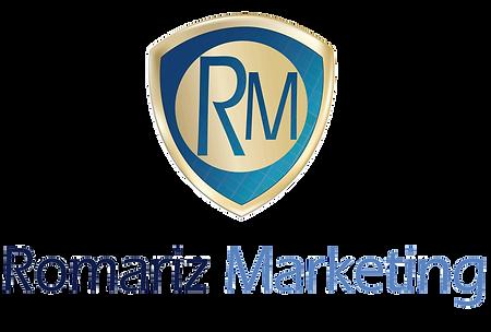 Romariz Marketing