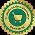Romariz Marketing Certificada em Gerência e Excelê