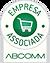 Romariz Marketing é associada ABCOMM - Associação Brasileira de Comércio Eletrônico.