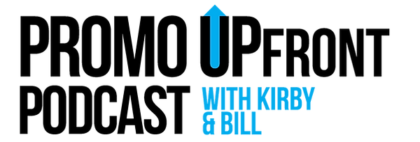 upfornt%20podcast%20logo_Page_2_edited.p