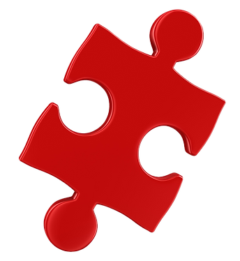 brandiviate branding puzzle piece