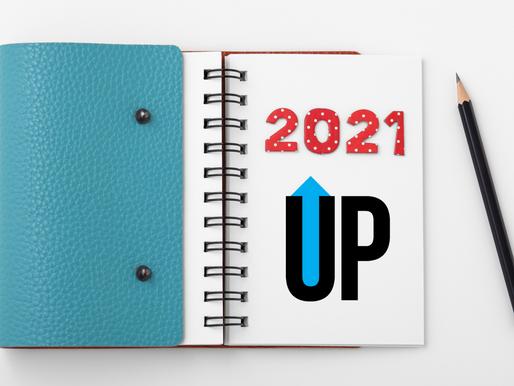 Promo UPFront Podcast - E26