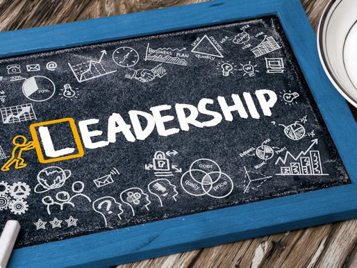 In Defense of Leadership