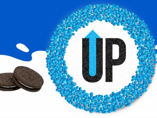 Promo UPFront Podcast - E22
