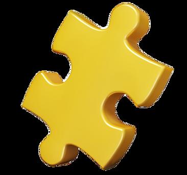 brandivate coaching puzzle piece