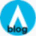 brandivate blog