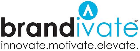 brandivate logo