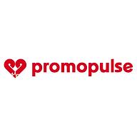 PromoPulse logo.png