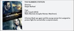 numbers station.jpg