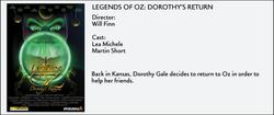 Legends-of-Oz--Dorothy's-Return