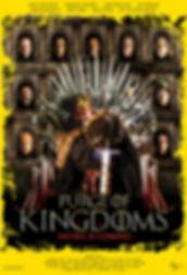 Purge-of-Kingdoms.png