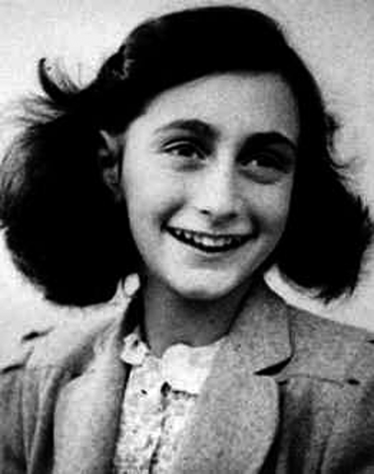 Anne-Frank-in-1942