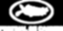 468px-Festival_de_Cannes_logo.svg.png