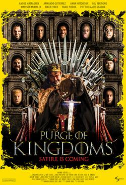 Purge-of-Kingdoms