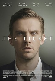 Ticket, The