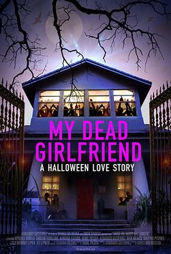 My-Dead-Girlfriend