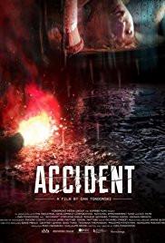 Accident (2017)