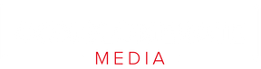 Conglomerate Logo.png