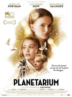 planetarium-movie-poster