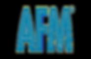 afm_logo1.png