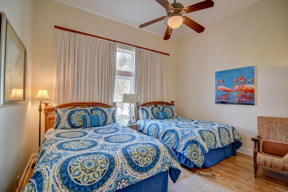 2 Twin Bedroom 2