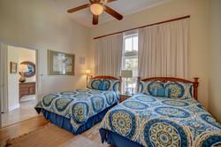2 Twin Bedroom 3