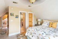 Bedroom 3-4