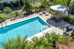 Pool Arial 3