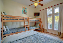 Bunk Room 3