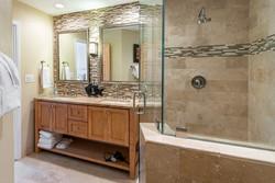 Bedroom 3 Bath-2