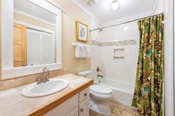Bedroom 1-Bath