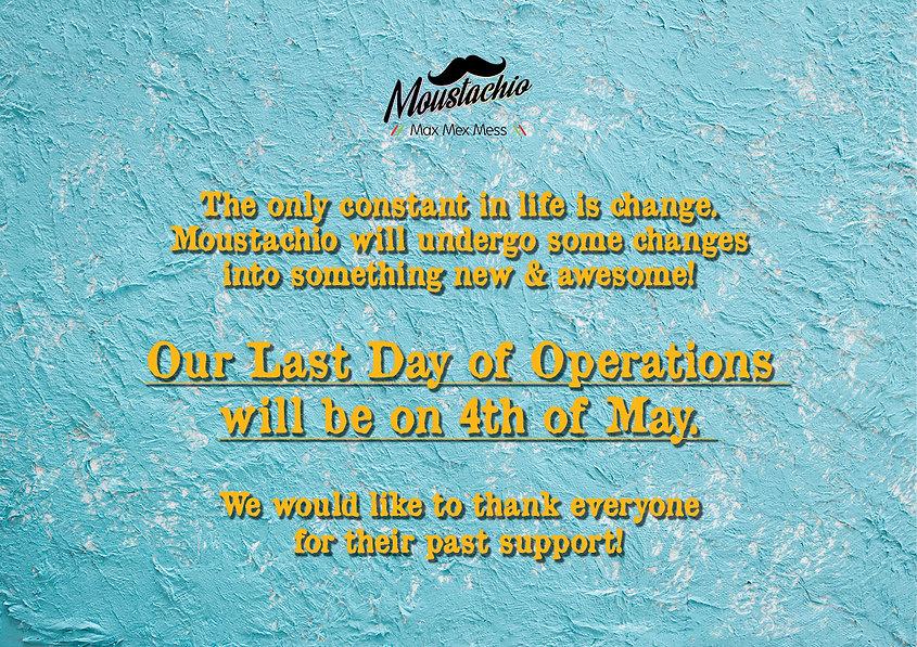 Moustachio Closure Notice_FB.jpg