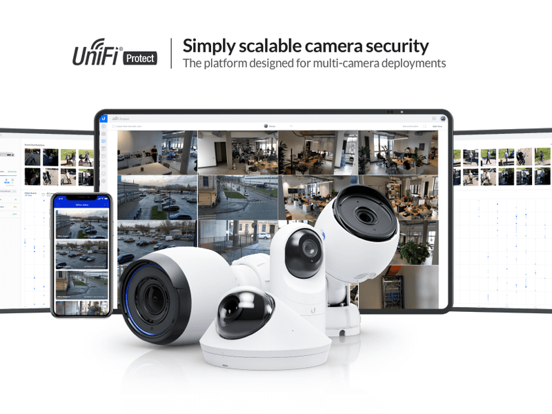 unifi_network_camera_security.png