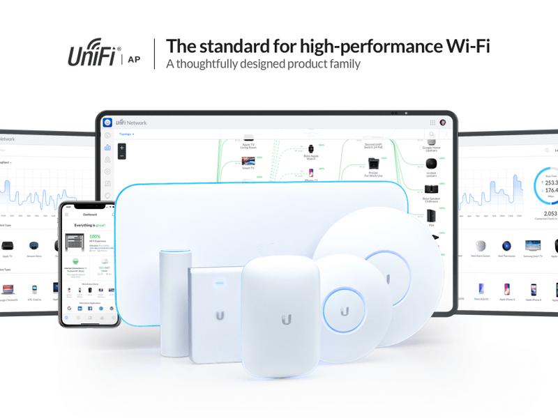 og-image.unifi.wi-fi.png