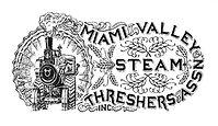 MVSTA logo.jpg