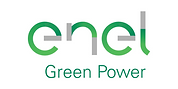 logo_enel_green_power_600x300.png