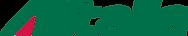 Alitalia_logo_new.svg.png