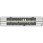 milano-serravalle-milano-tangenziali-spa