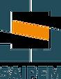 Logo_Saipem (1).png