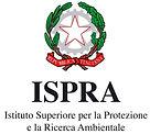 ISPRA-logo.jpeg