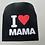 Thumbnail: Winter Autumn Baby Knitted Warm Cotton Beanie Hat