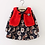Thumbnail: Humor Bear Baby Girl Clothes