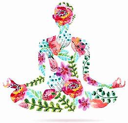 lotus-fleur-signification-768x739.jpg